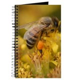 Honey Bee Journal