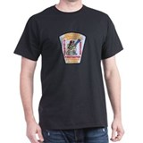 Ketchikan Airport Fire T-Shirt
