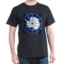 Antarctic emblem T-Shirt