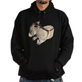 Fire Extinguisher Dog T-Shirt
