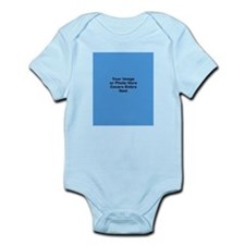Your Image Here Infant Bodysuit