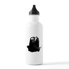Lonely Water Bottle