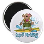 Surf Monkey (girl) 2.25