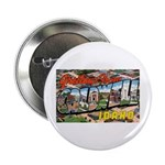 Caldwell Idaho Greetings Button