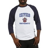 CHIVERS University Baseball Jersey