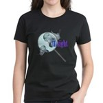 Dolphin Insight Women's Dark T-Shirt