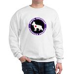 WSGP Sweatshirt
