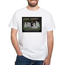 WSGP Shirt