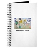 Funny Notti Journal