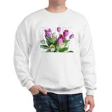 TULIPS<br> Sweater