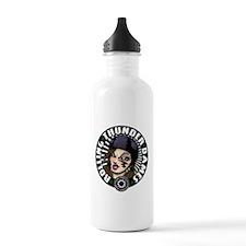 Rolling Thunder Dames Water Bottle