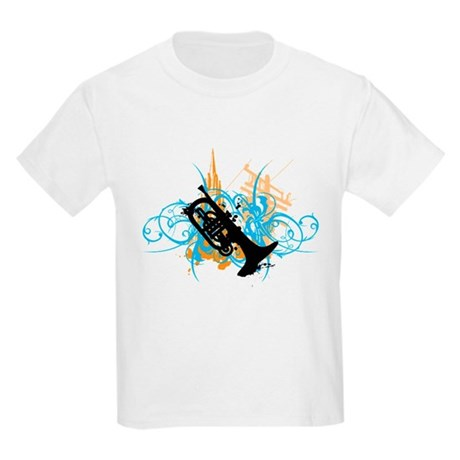 Urban Mellophone Kids Light T-Shirt