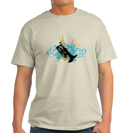 Urban Mellophone Light T-Shirt