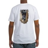 Bratty Koala T-Shirt