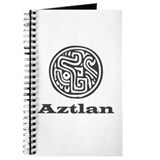 Aztlan Journal