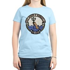 USS JOSEPH P. KENNEDY, JR. T-Shirt
