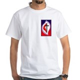 Methodist Shirt