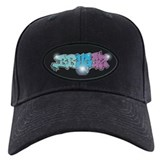 B-Buggz by Kool Sphere Baseball Hat