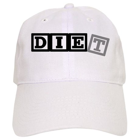 Diet Cap