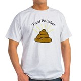 Cute Polish humor T-Shirt