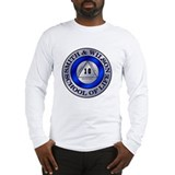 Smith&Wilson 10 Long Sleeve T-Shirt