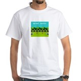 Urban Sprawl T-Shirt
