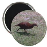 Weka Button