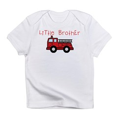 Little Brother Shirt