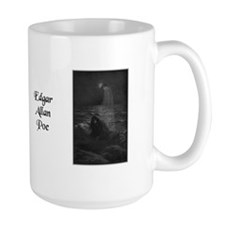 Annabel Lee Mug