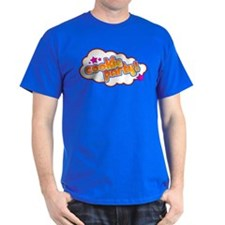 Cute Party humor T-Shirt