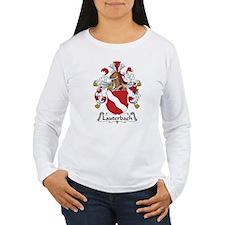 Lauterbach T-Shirt