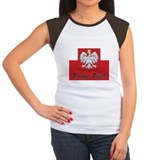Proudly Polish Tee