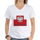 Proudly Polish Shirt