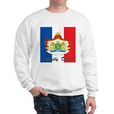Proudly Dutch Sweatshirt