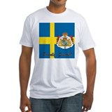 Proudly Swedish Shirt