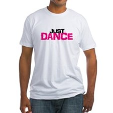 Just Dance Shirt
