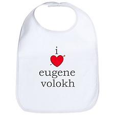 Eugene Volokh Bib