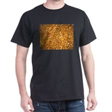 caramel popcorn T-Shirt