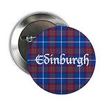 Tartan - Edinburgh dist. 2.25