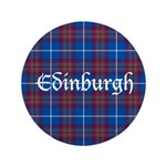 Tartan - Edinburgh dist. 3.5