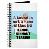 Dandie Home Journal
