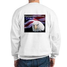 Sweatshirt - Premium