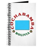 Cochabamba Journal