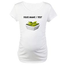 Custom Legumes Shirt