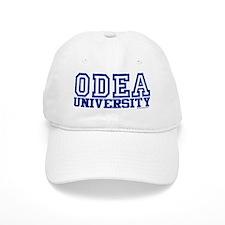 ODEA University Hat