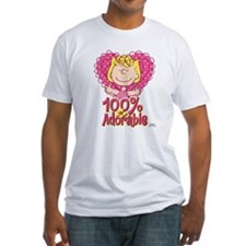Sally 100% Adorable T-Shirt