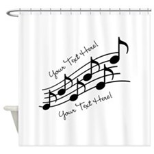 placeholder-13-5-square.png Shower Curtain