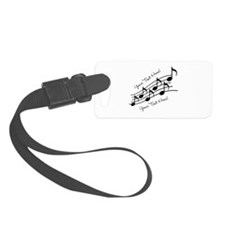 placeholder-13-5-square.png Luggage Tag