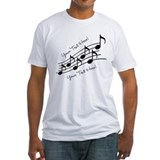 Music Clothing