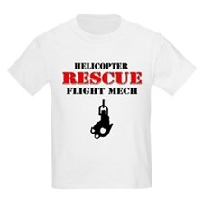 FLIGHT MECH T-Shirt